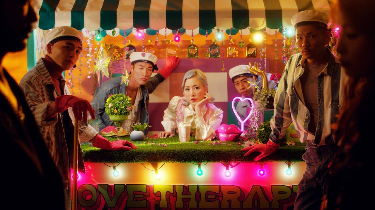 Download Kiri T - Temporary [Official Music Video]