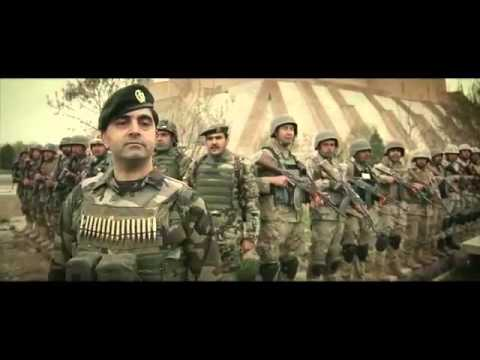 New song 2014 - Afghanistan - Must watch