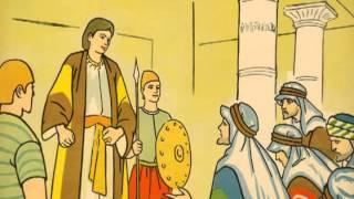 ヨセフ物語