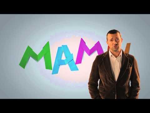 Песня из фильма с 8 марта мамы