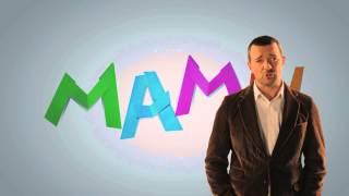Мамы  С 8 марта! (добрый фильм)