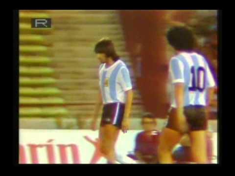 1980 (December 16) Argentina 5-Switzerland 0 (Friendly).avi