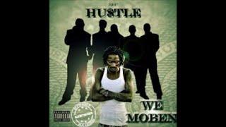 Ecsplicit Feat. Hustle - Shooters On Deck (Lyrics)