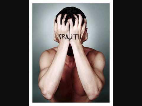 DEVO plain truth (lyrics in περιγραφή) mp3