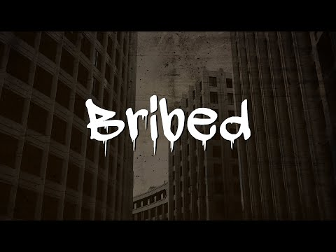 """Bribed"" – 90s Boom Bap Freestyle Type Beat Hip Hop Rap Instrumental 