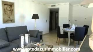 La Croix Valmer - Appartements neufs à vendre - Immobilier de prestige - Programme neuf