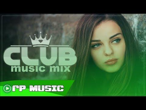Muzica Noua Romaneasca Aprilie 2018 | Melodii Noi Romanesti 2018 ( Club Mix )
