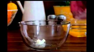 Egg Recipe   Scrambled Eggs Done Right