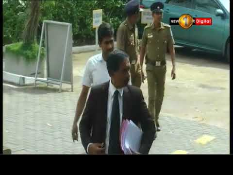News 1st: PCoI instructs detectives to inquire BOI regarding Mihin Lanka agreement breach