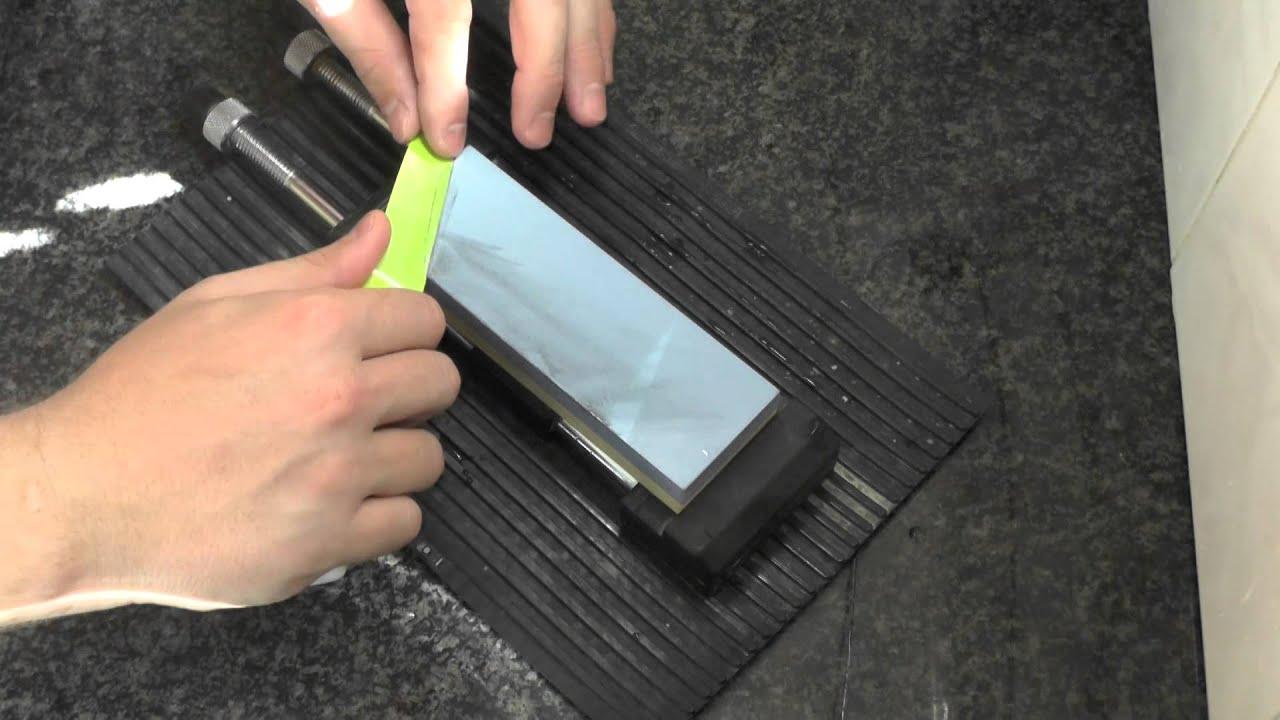Купить точилки и точильные камни аквастоун (aquastone) в украине.
