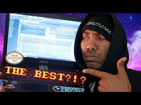 Finding The Best Laptop For Music Production | WIN/MAC | Buying Guide
