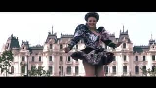 Andu & Asi D' Ron - Que nos paso VideoClip Caporal 2017 HD