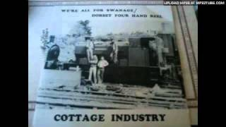 Cottage Industry - Good Ship Calibar