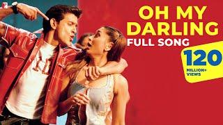 Download Oh My Darling - Full Song | Mujhse Dosti Karoge | Hrithik Roshan | Kareena | Alisha | Sonu