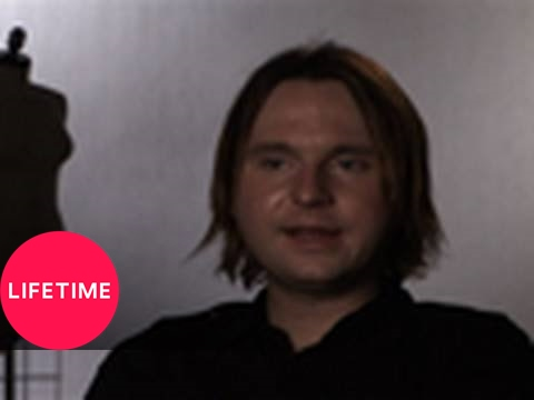 Project Runway: Nicolas Putvinski Video Blog Season 6 (S6, E9) | Lifetime