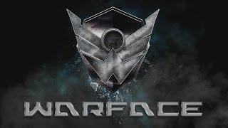 Warface:06-01-2015 STREM