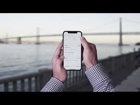 glever resume builder apps bei google play