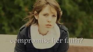 Take Two Karen Kingsbury Book Trailer