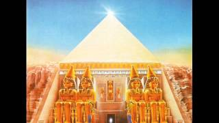 """Released: 1977 (From album """"All 'N All""""), Producer - Maurice White,..."""