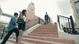 Video lagu thailand terpopuler,, download MP3, 3GP, MP4, WEBM, AVI, FLV Oktober 2018