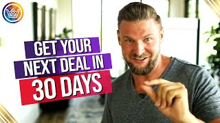 How To Make Money In Real Estate Without Paying Thousands For A Coach