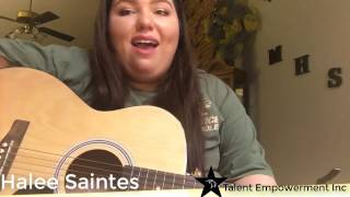 Keith Urban Blue Aint Your Color|Blue Ain't Your Color Cover(s)| TEI Top 3 Picks Must See!!