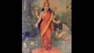 Jai Lakshmi Mata
