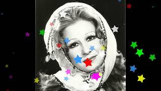 Bedia Akartürk-1970-Gel Bana Güle Güle-Gece Gündüz Ağlıyorum-