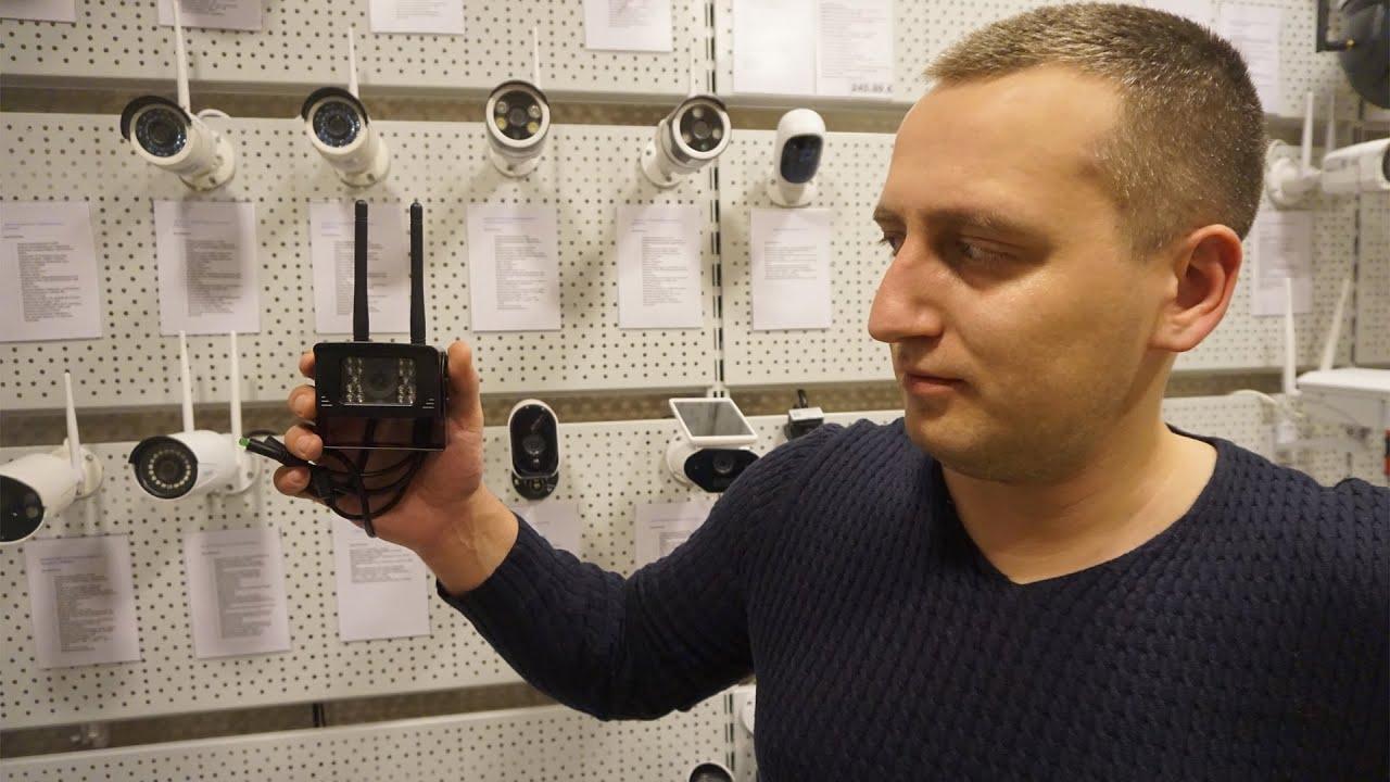 kamera su lieknėjimo funkcija