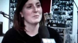 La Bar Boon Band sulla TV della Svizzera italiana