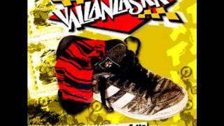 Vallanzaska - Non l