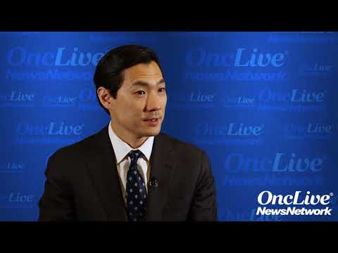 Challenges With Immunotherapy In Glioblastoma