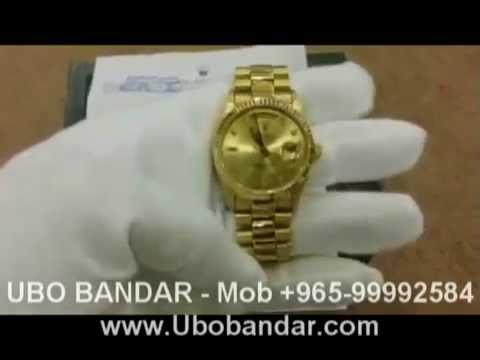 Cartier Pasha Quartz Chronograph Ref. 1050 in Stainless Steel 100% Authentic genuine original watch von YouTube · Dauer:  2 Minuten 29 Sekunden