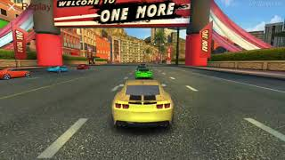 Racing Games for Android Offline High Graphics Need For Speed New Game 2019