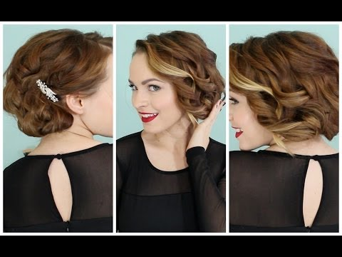 holiday-faux-bob---no-teasing-required-:d!