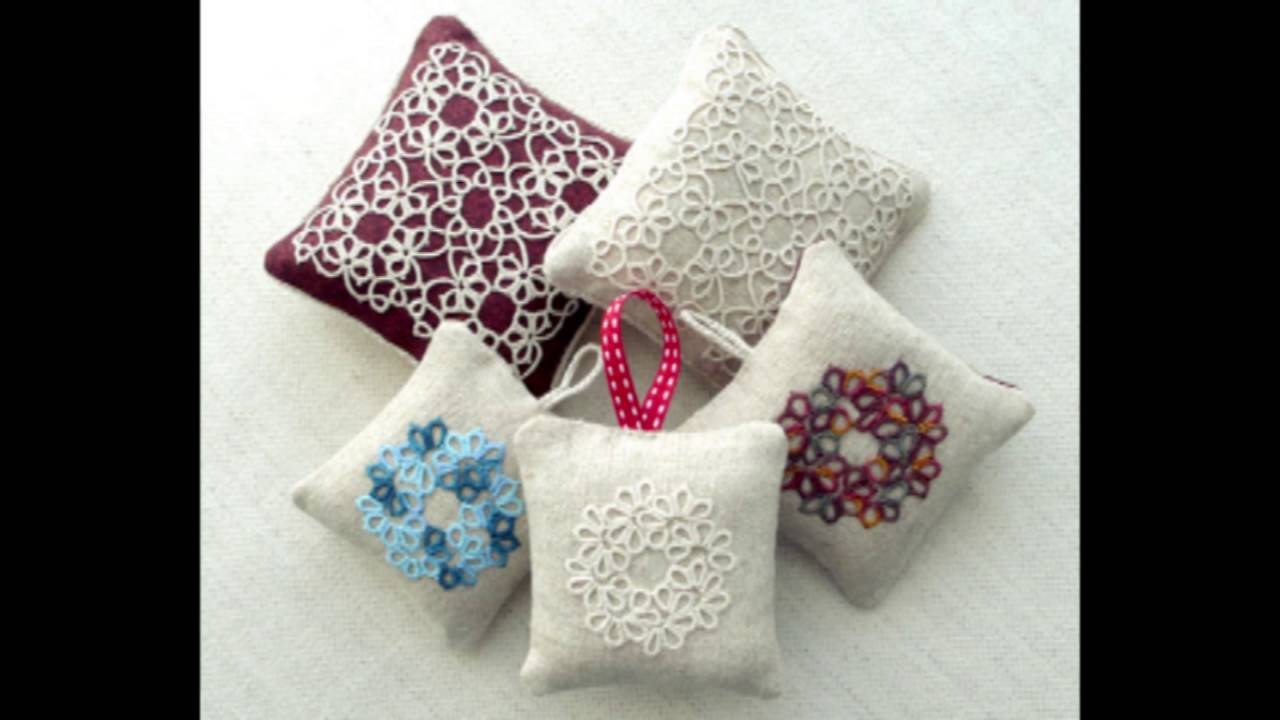 Types Of Handicraft Youtube
