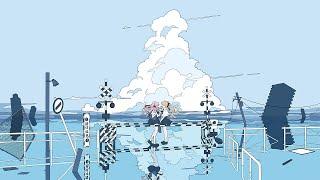 少女レイ ( COVER ) / 橘ひなの