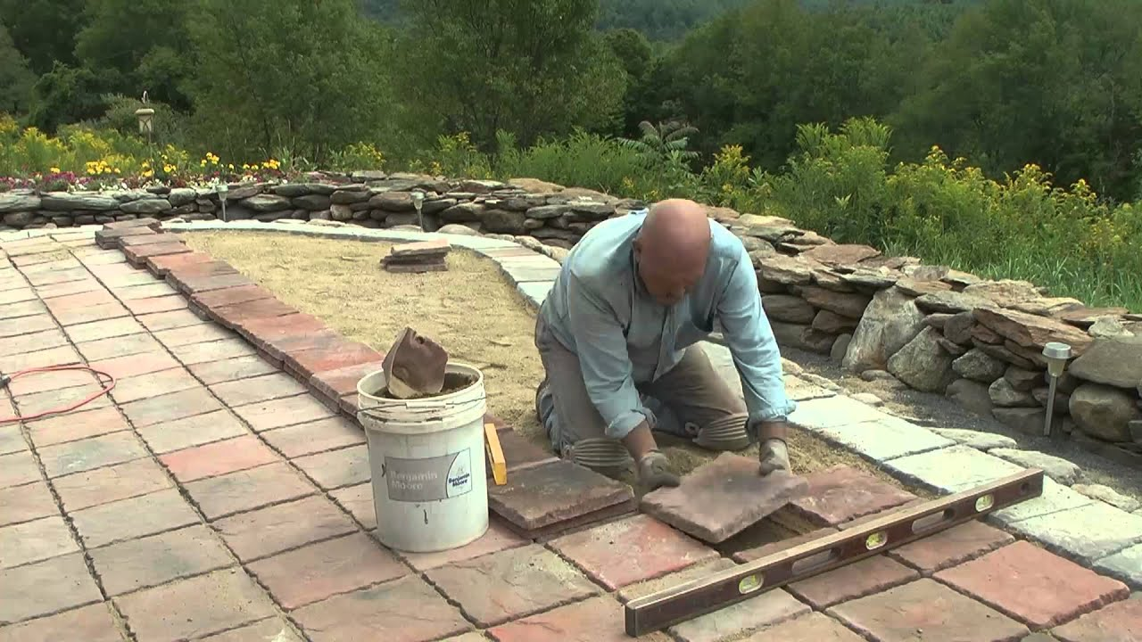 Byll cheryl 39 s earth sheltered house construction update Earth shelters