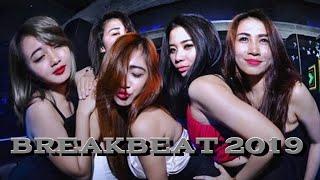 Download DJ 2019 FULL BASS ~ JANGAN KASIH KENDOR Mp3