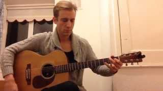 Download Adam Rafferty - Vitamin E Blues played by Tobias Sebastien MP3 song and Music Video