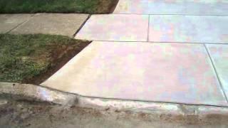 concrete contractors Philadelphia,pavements,patios,driveways,sidewalks,concrete resurfacing