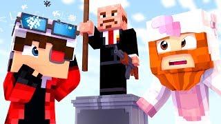 ИТОГИ КОНКУРСА ПОСТРОЕК НА КРЕАТИВЕ ЗА ОКТЯБРЬ! ТЕМА ОКТЯБРЬСКАЯ РЕВОЛЮЦИЯ! Minecraft