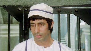 Kaalia | Part 3 Of 16 | Amitabh Bachchan | Parveen Babi | Blockbuster Bollywood  …