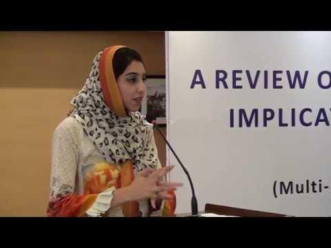 Review of 27th NSG Plenary P-01