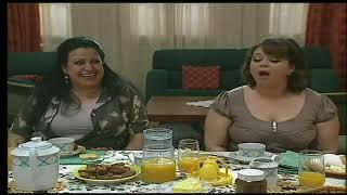 مسلسل شوفلي حل - الموسم 2009 - الحلقة الرابعة عشر