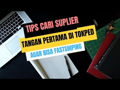 cara-mencari-suplier-tangan-pertama-di-tokopedia-untuk-dropship