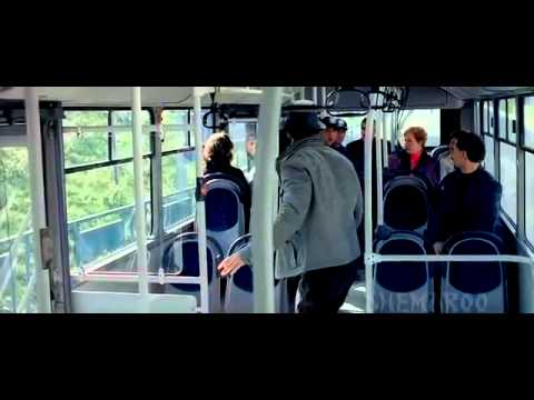 Download Salman khan - Mission Istaanbul (2008) w_ Eng Sub - Hindi Movie - Part 9.flv