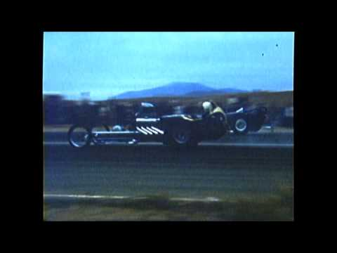 1959 RIVERSIDE RACEWAY H&H vs valley home service fed uh oh
