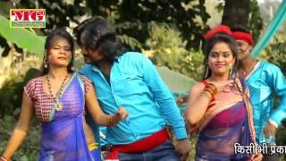 पाकिस्तान बही सारा.. मारबs पिचकारी के धरा - Pakistan Bahi Sara | New Holi SONG 2017