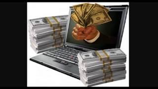 CPA партнерка ZennoLab. Обзор, отзывы, выплаты, заработок в Интернете.